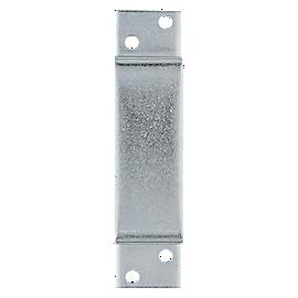 Clipped Image for Bar Holder