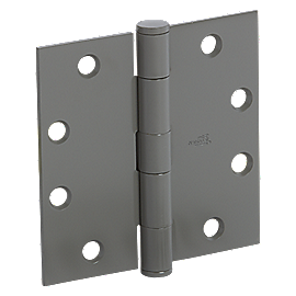 Clipped Image for Standard Weight Template Hinge