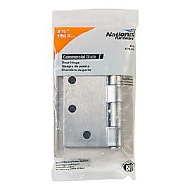 PackagingImage for Standard Weight Template Hinge