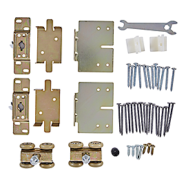 Clipped Image for Pocket Door Replacement Kit