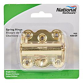PackagingImage for Spring Hinge
