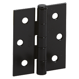 Clipped Image for Screen/Storm Door Hinges