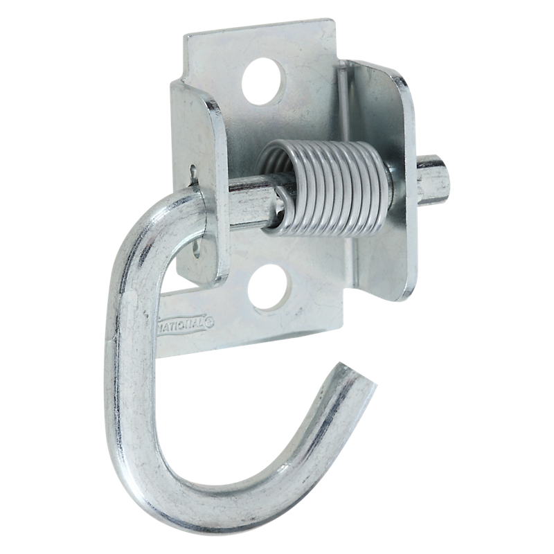 Primary Product Image for Spring Rope Hook