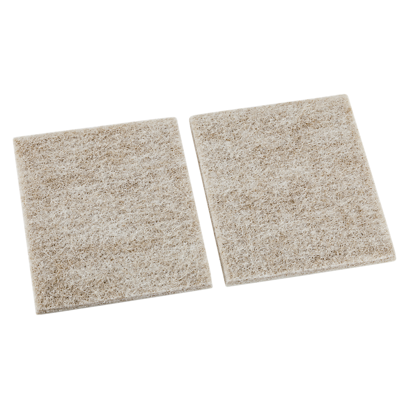 Primary Product Image for Felt Pads