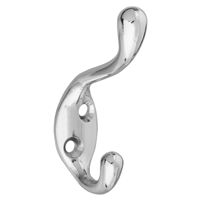 Primary Product Image for Heavy Duty Coat/Hat Hook