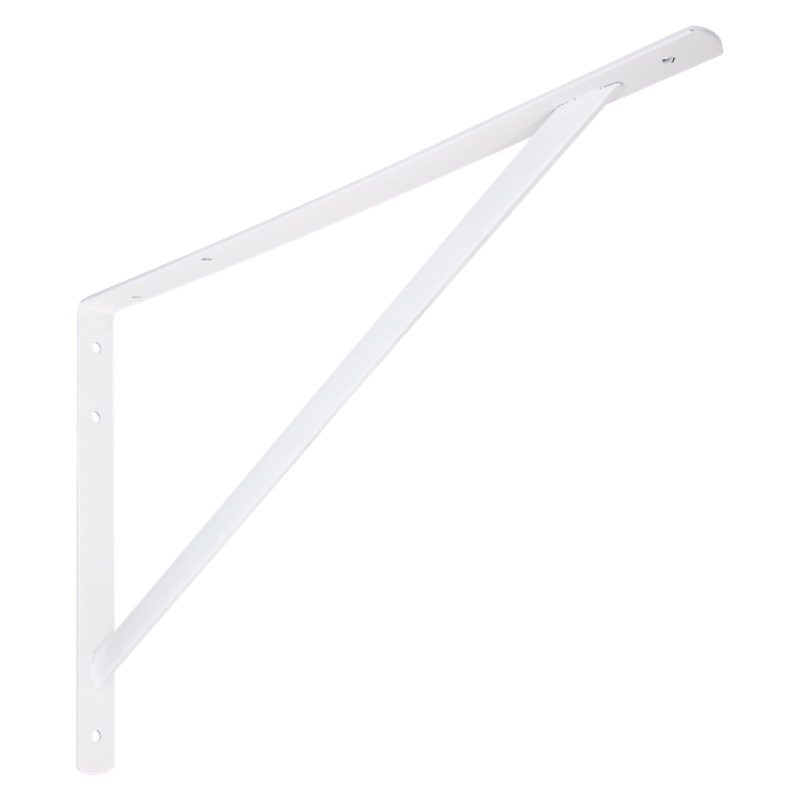 Primary Product Image for Super Strength Shelf Bracket