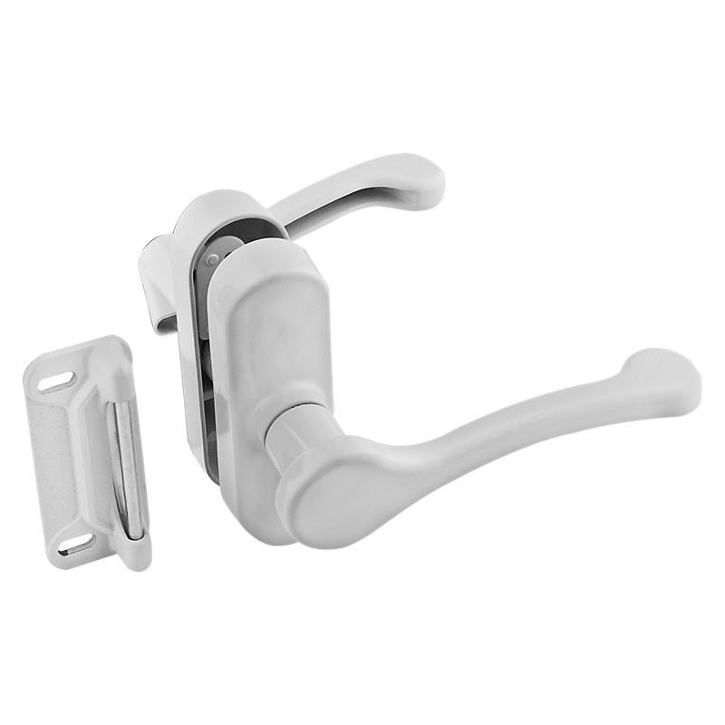 Primary Product Image for Lever Latch