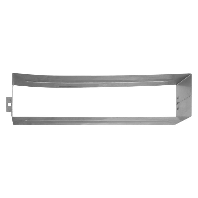 Primary Product Image for Mail Slot Sleeve