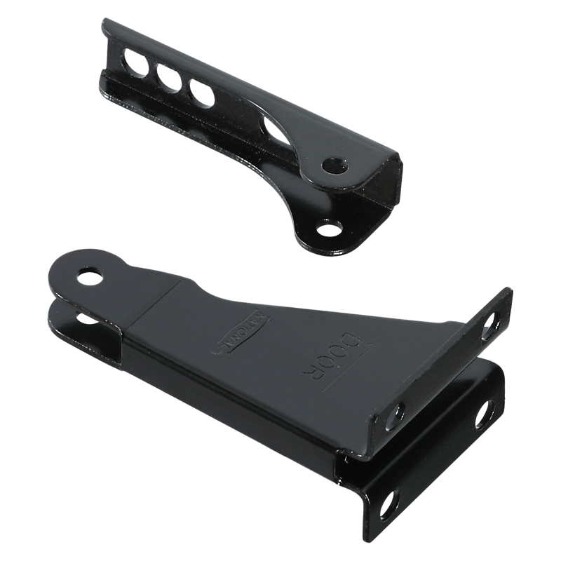 Primary Product Image for Door Closers Part Kit