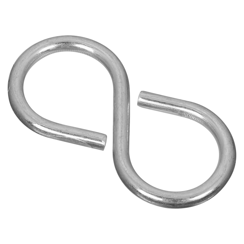 Primary Product Image for Closed S Hooks