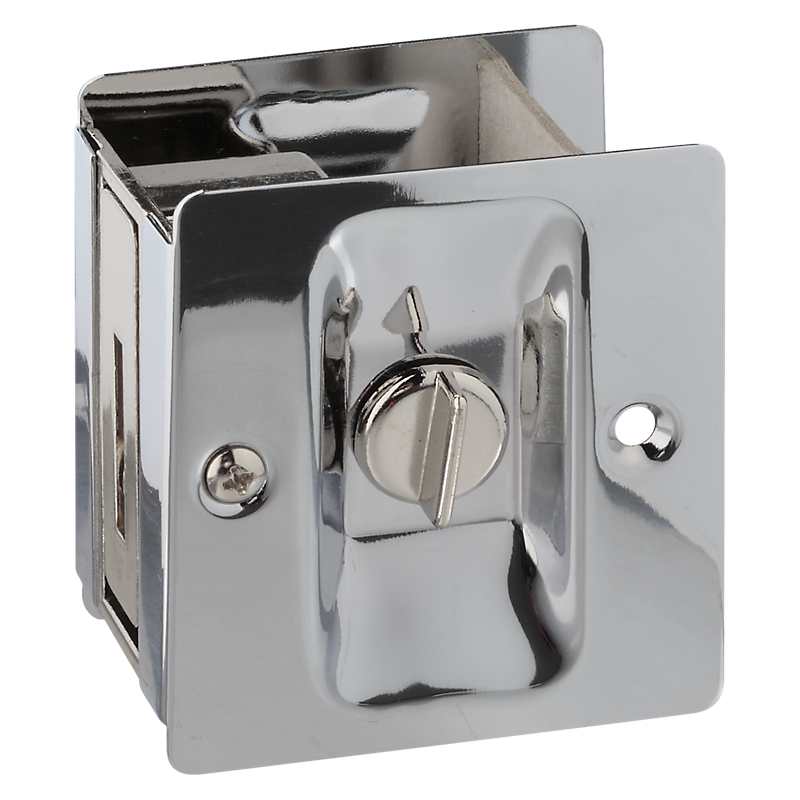 Primary Product Image for Pocket Door Latch