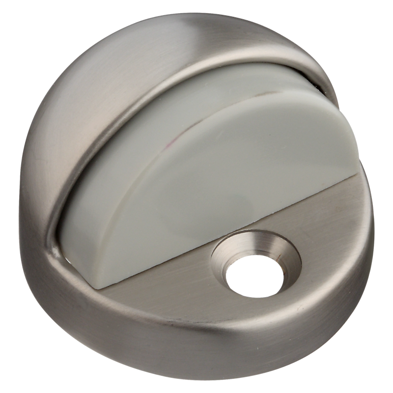 Primary Product Image for Floor Door Stop