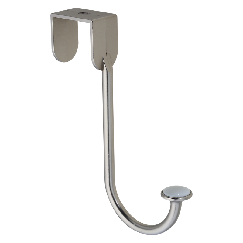 Primary Product Image for Over Door Hook