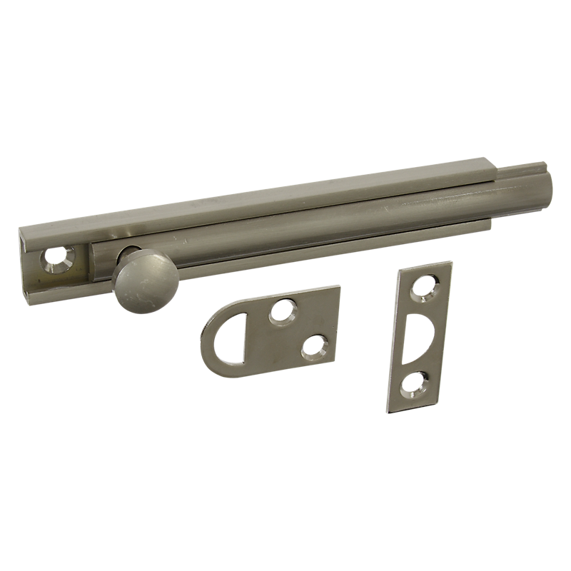 Primary Product Image for Flush Bolt