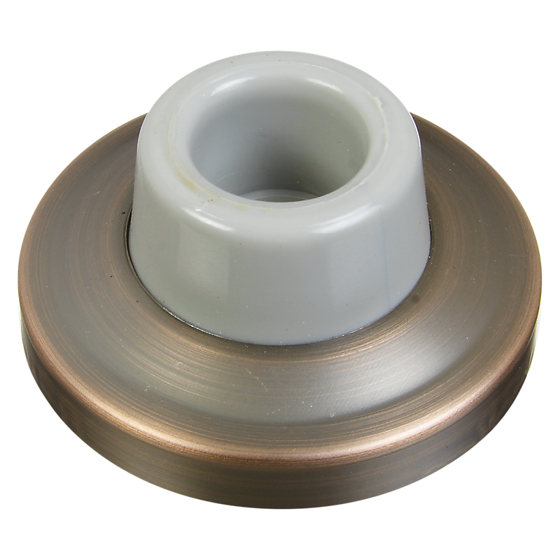Primary Product Image for Wall Door Stop