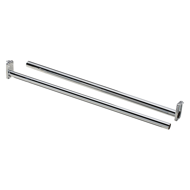 Primary Product Image for Closet Rod