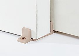 Vignette Image for Sliding Door Guide