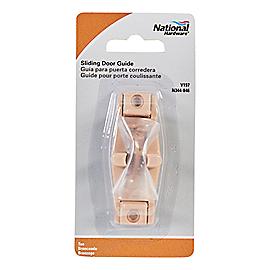 PackagingImage for Sliding Door Guide
