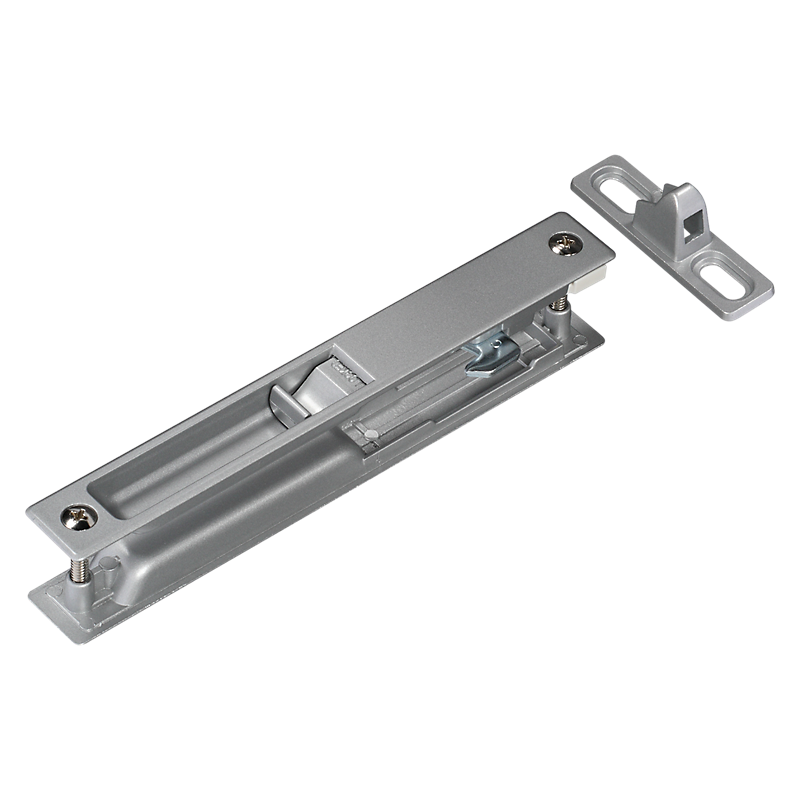 Primary Product Image for Mortised Patio Door Latch