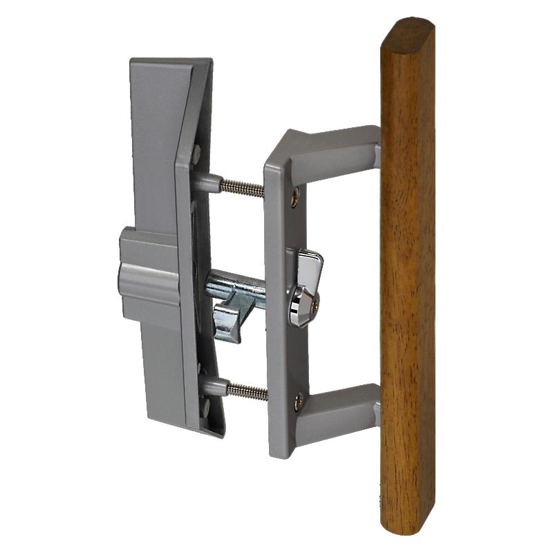 Primary Product Image for Patio Door Handle/Latch Set