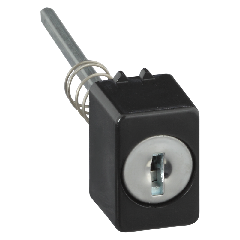 Primary Product Image for Keyed Pushbutton Set