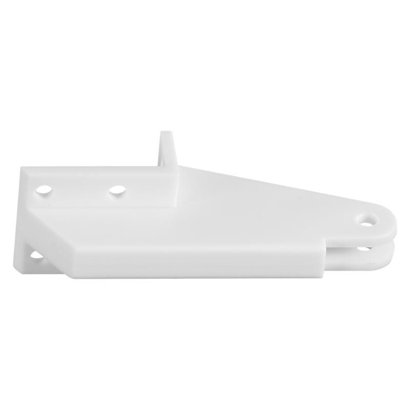 Primary Product Image for Replacement Post Jamb Bracket