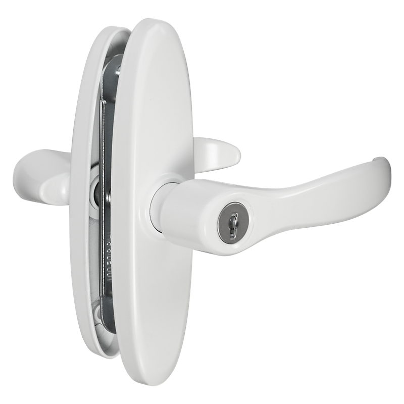 Primary Product Image for Decorative Lever