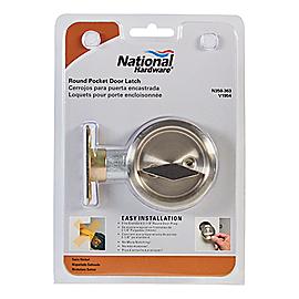 PackagingImage for Pocket Door Latch