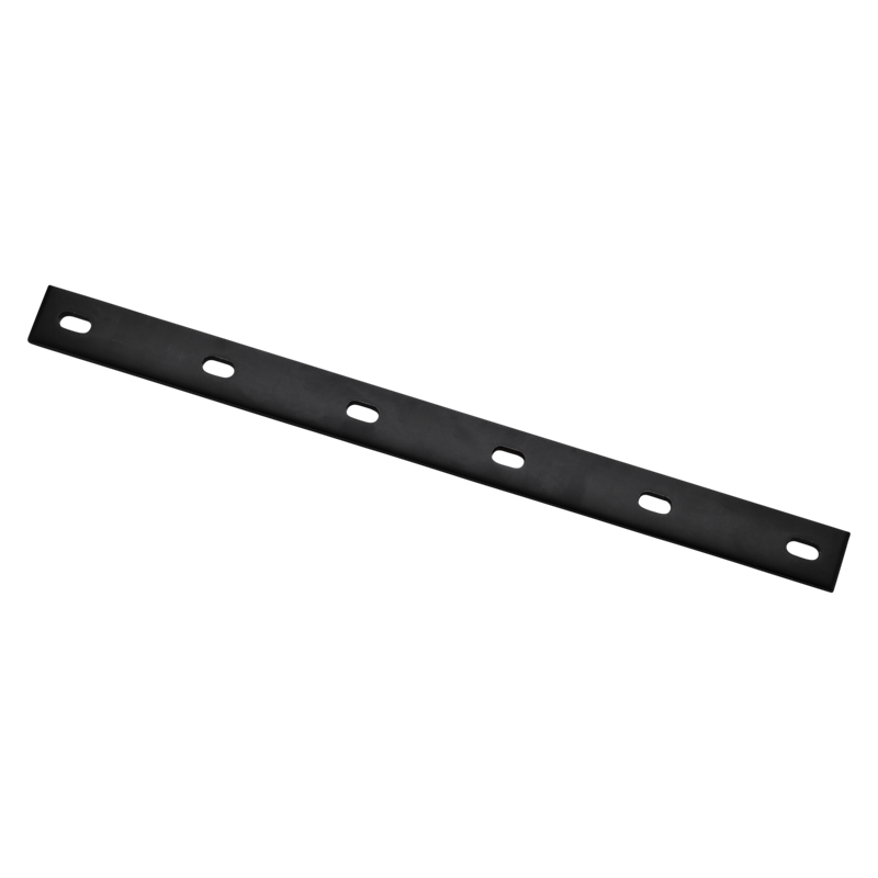 Primary Product Image for Mending Plate