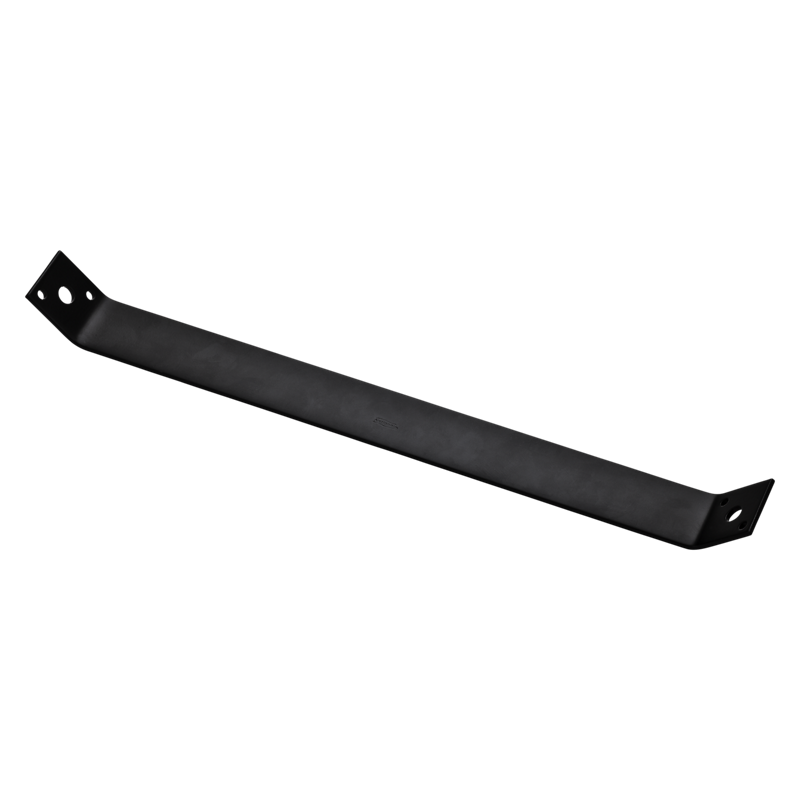 Primary Product Image for Strap Brace