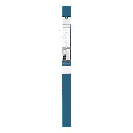 PackagingImage for Designer Interior Barn Door Kit