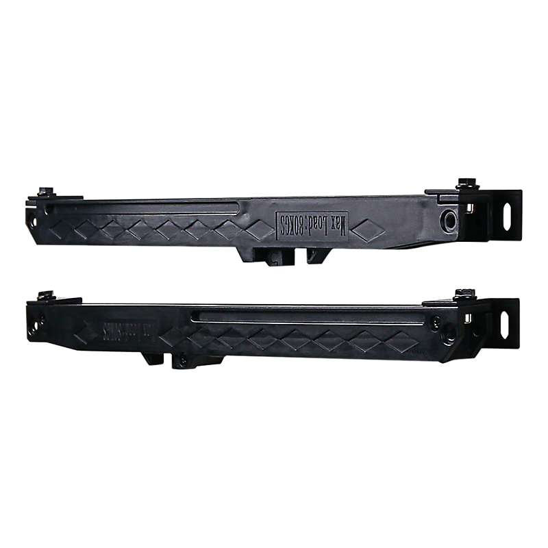 Primary Product Image for Sliding Door Hardware Soft Close