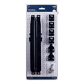 PackagingImage for Sliding Door Hardware Soft Close