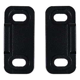 Clipped Image for Sliding Door Hardware Double Floor Guide