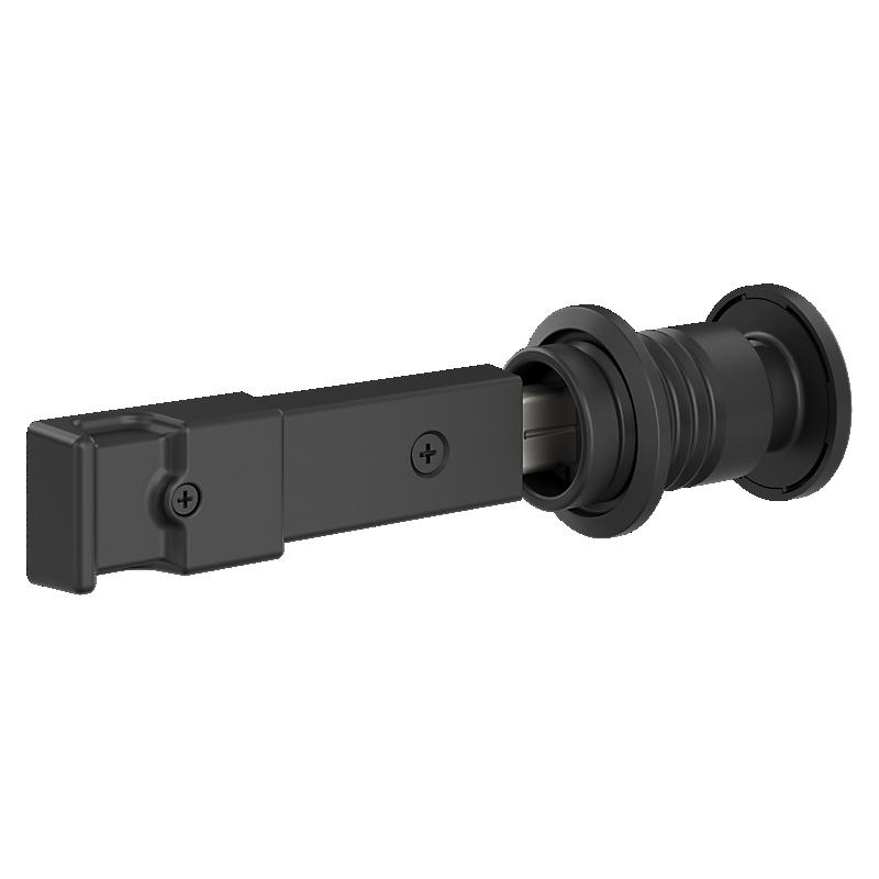 Primary Product Image for Barn Door Lock
