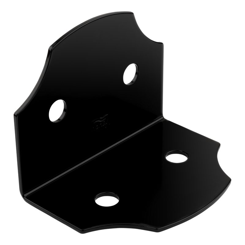 Primary Product Image for Heavy Angle