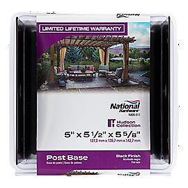 PackagingImage for Post Base