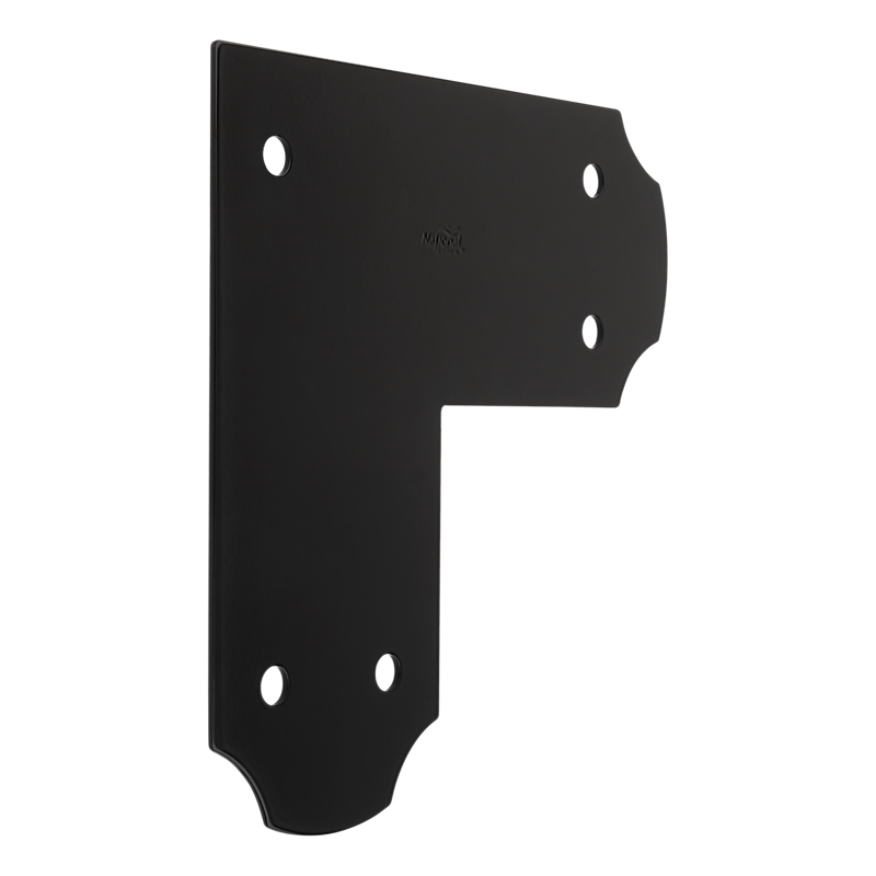 Primary Product Image for L Strap