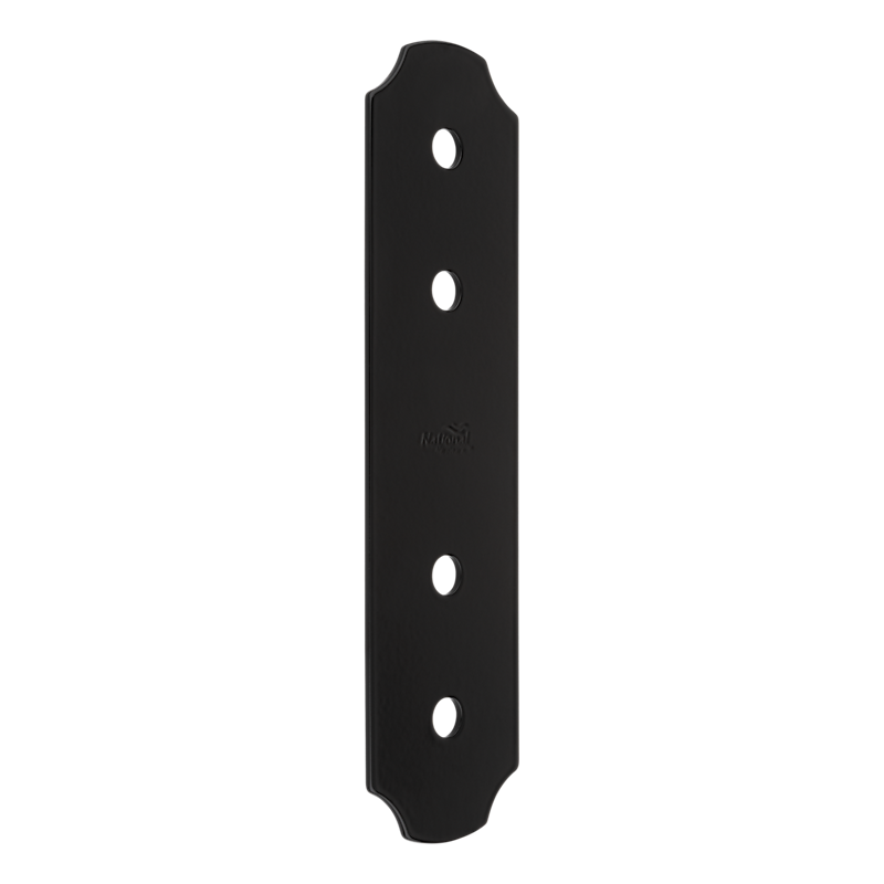 Primary Product Image for Flat Strap