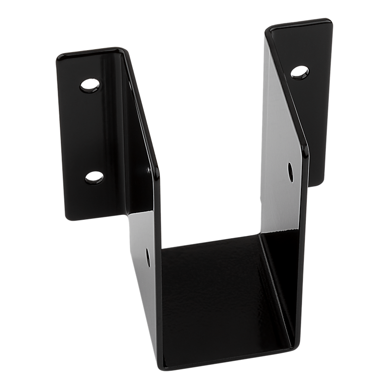 Primary Product Image for Joist Hanger