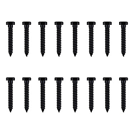 Vignette Image for Lag Screws