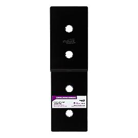 PackagingImage for Joist Tie