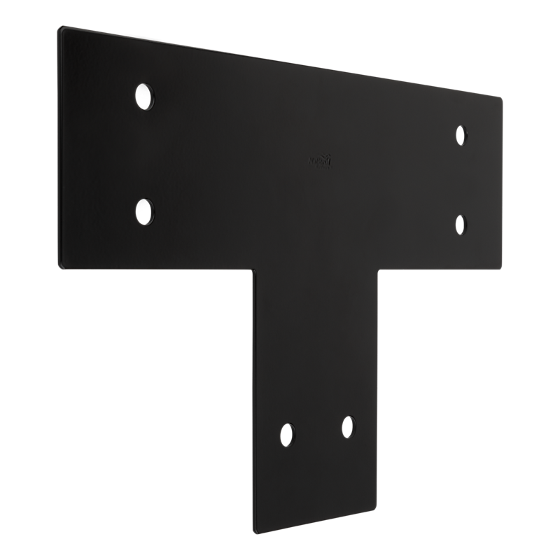Primary Product Image for T Strap