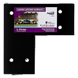 PackagingImage for L Strap