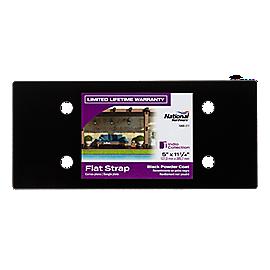 PackagingImage for Flat Strap