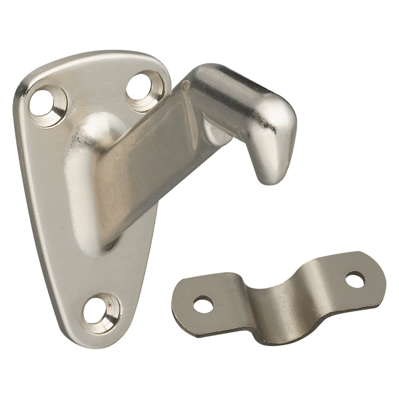 Primary Product Image for Handrail Bracket