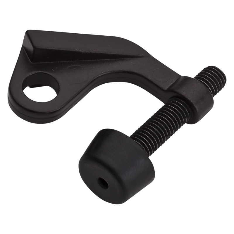 Primary Product Image for Hinge Pin Door Stop