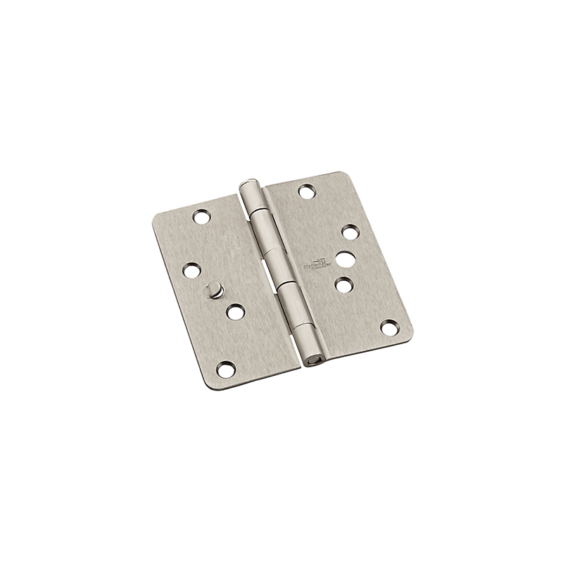 Primary Product Image for Door Hinge