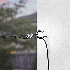Vignette Image for Hanging Light Hardware Kit