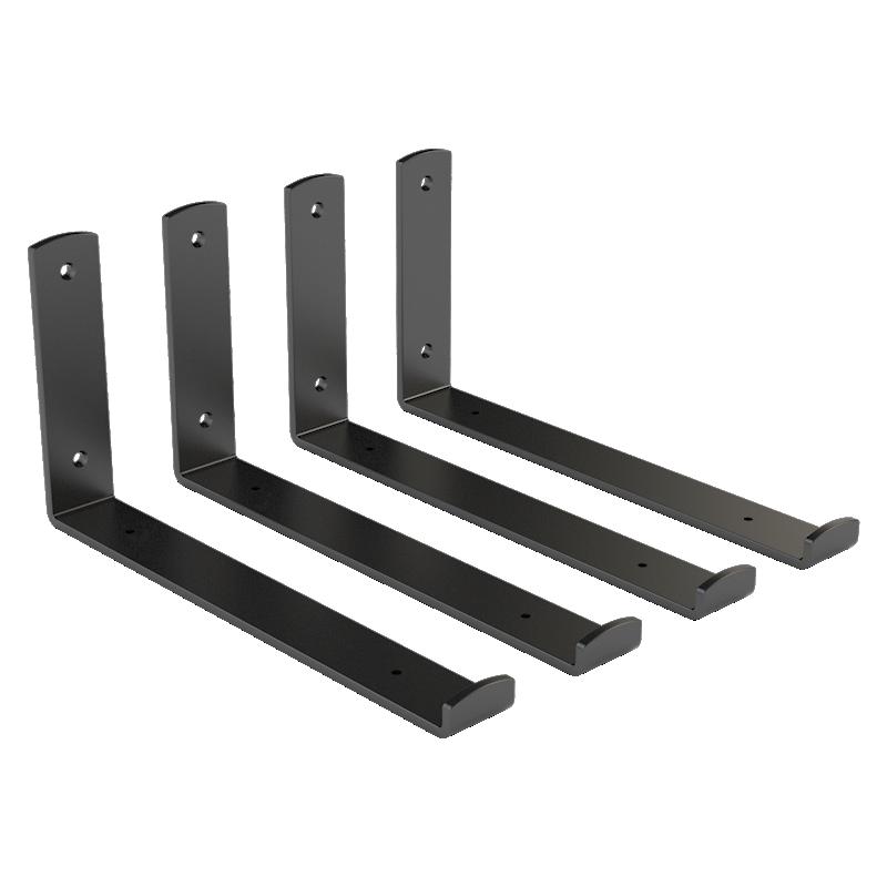 Primary Product Image for Floating Shelf Hardware Kit